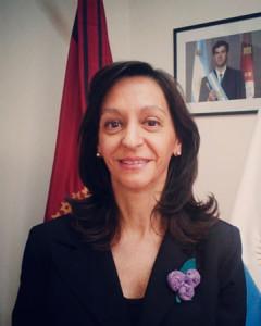 Graciela-Maria-Galindez