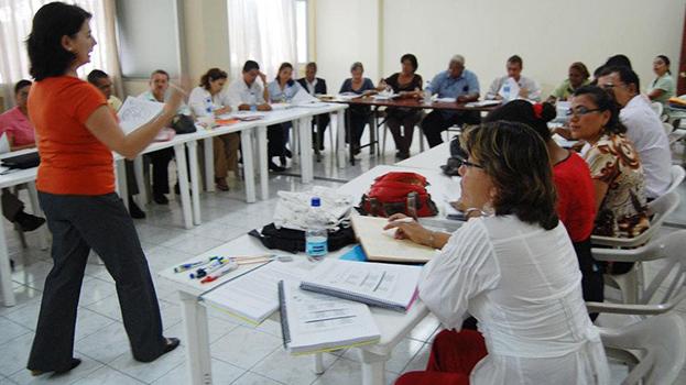 docentes-esperan-capacitaciones-20111016073553-03d1f950bd54e2c4ccb869e4ed9e9ac5