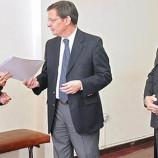 Asumió la nueva escribana del Gobierno salteño