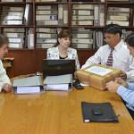 04-03-15_licitación para ampliación la sala de Nivel Inicial en la escuela Alejandro Gauffin de Capital