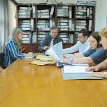 07-09-14_licitacion para la construcción de un nuevo edificio para la fundación CONIN de prevención de desnutrición infantil