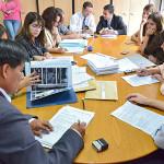 30-01-15_licitacion-obras-publicas-refaccion peatonales alberdi y florida
