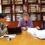 30-05-15_licitacion para el servicio de oncología que funcionará en el Hospital Materno Infantil