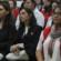 Gobierno de Salta y Cruz Roja concretaron cesión de terrenos superando un conflicto de cinco décadas