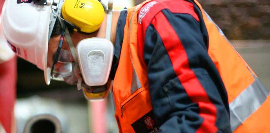 seguridad-trabajo-900x444