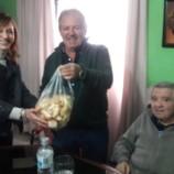 Se realizó el traspaso de la propiedad de parte de la Provincia de Salta a la Cámara de Industriales Panaderos