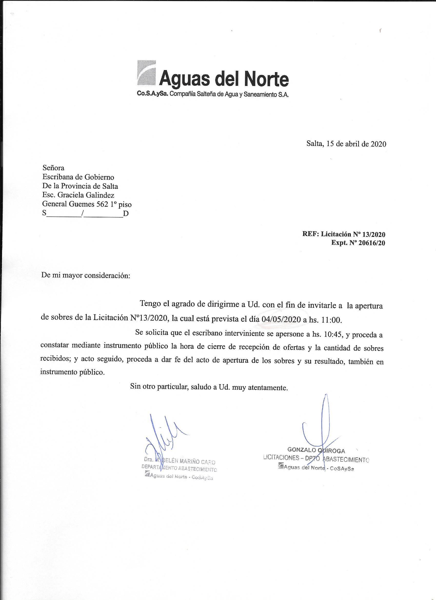 licitacion-aguas-del-norte-04-05