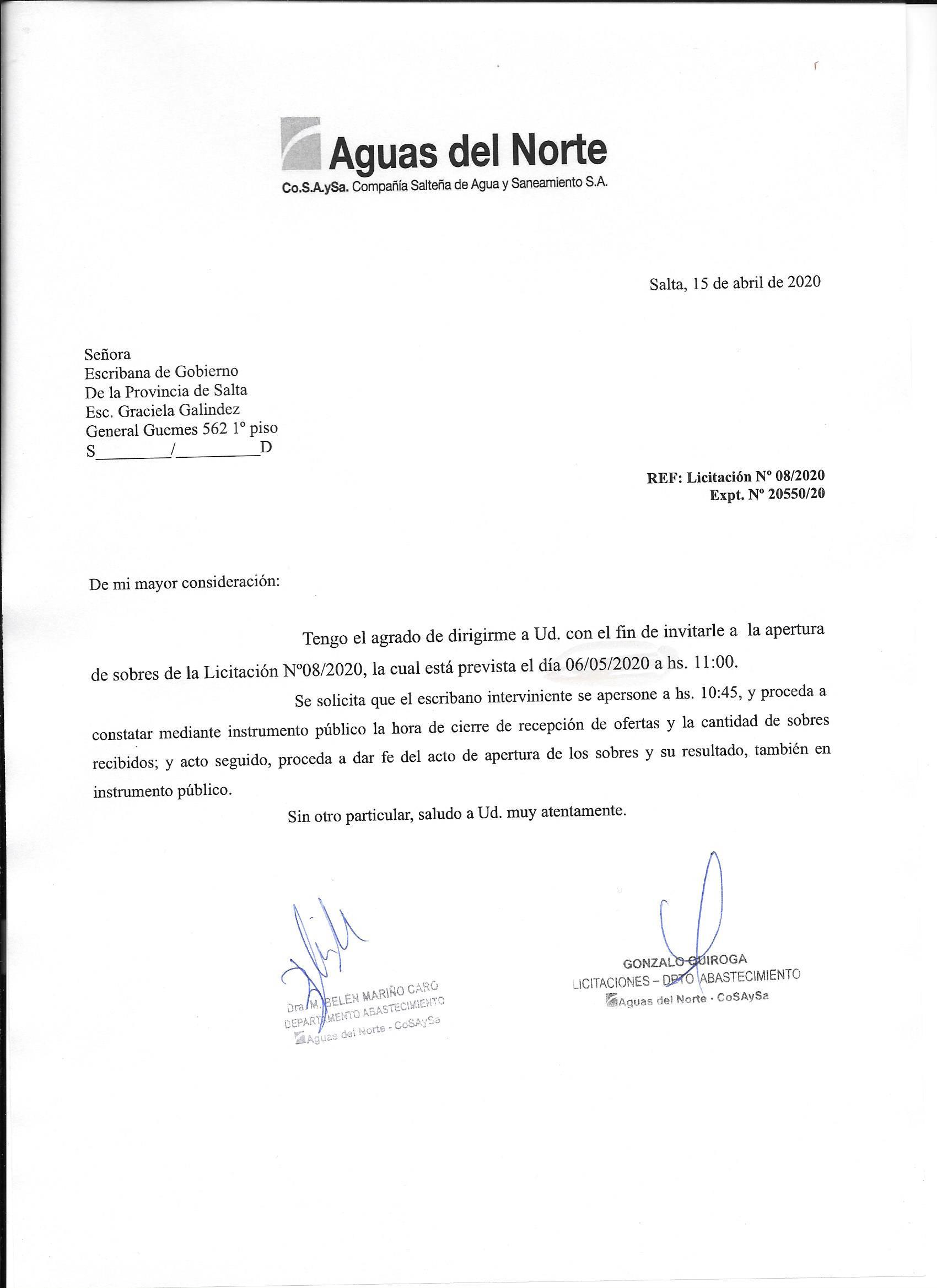 licitacion-aguas-del-norte-06-05