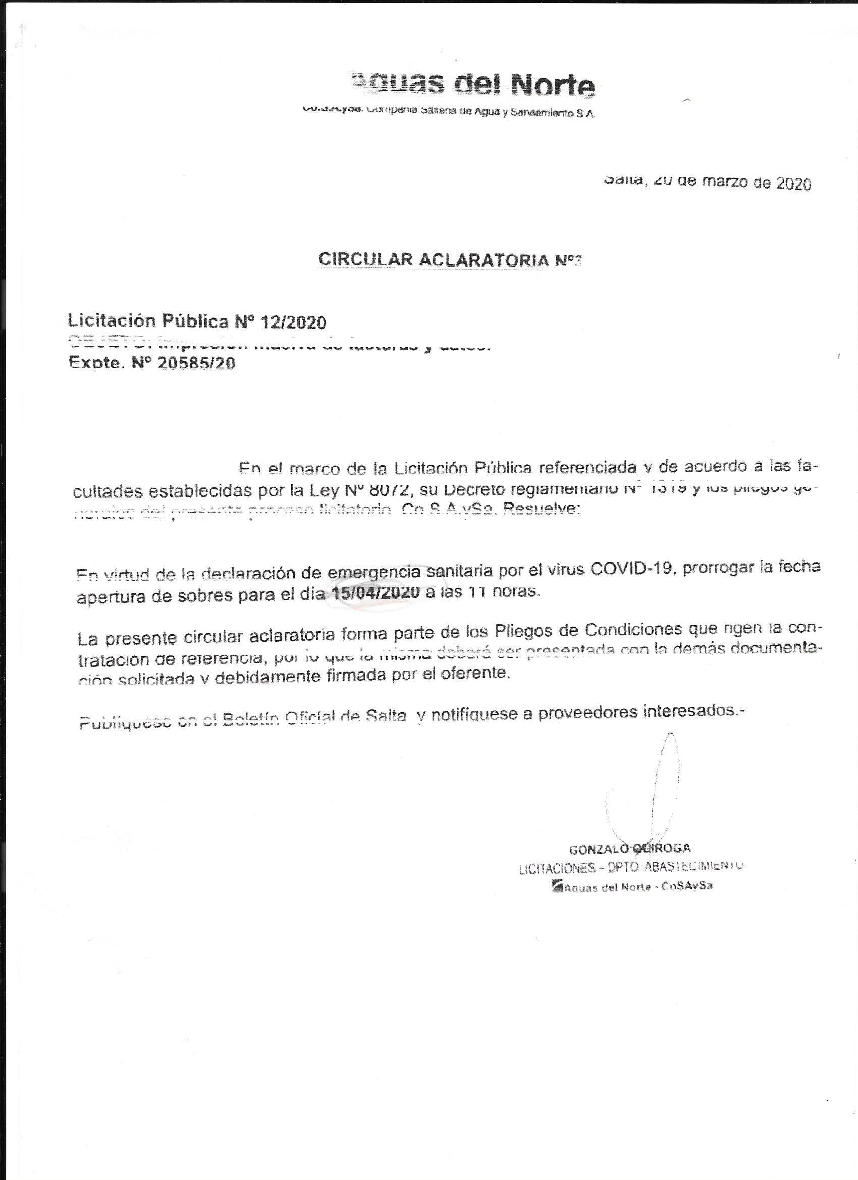 licitacion-aguas-del-norte-15-04