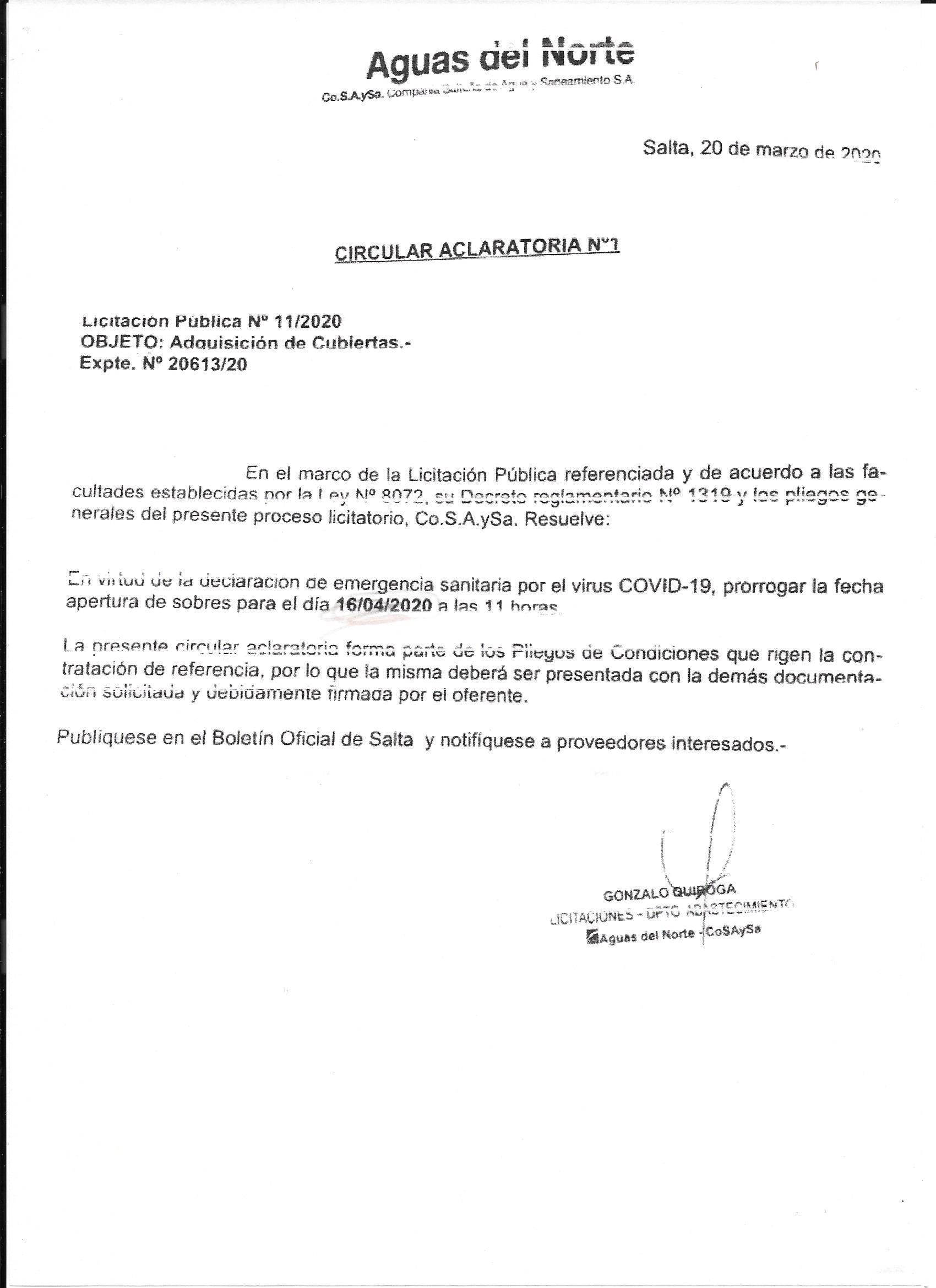 licitacion-aguas-del-norte-16-04-jpeg