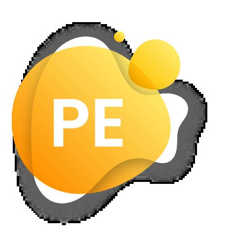 pe-01