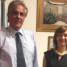 Reunión entre la Escribanía General de Gobierno de Nación y la Escribanía de Gobierno de Salta