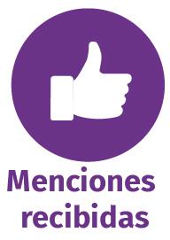 mencion-01