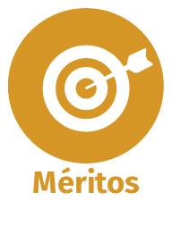 meritos-01