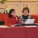 Galería de fotos del 2° Encuentro de Escribanos de Gobierno