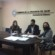 Se firmó la escritura de donación de 105 lotes correspondientes al barrio San Ignacio